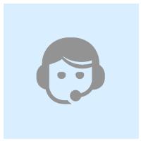 landing_customer_service