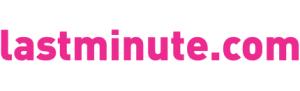cliente vtenext crm lastminute