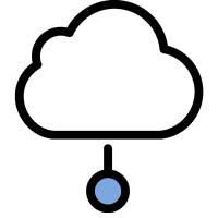 cloud edition
