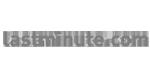 logo cliente vtenext crm lastminute.com