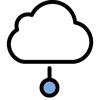 cloud version crm