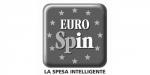 logo cliente vtenext crm eurospin