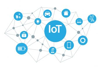 crm open source IoT