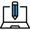 Plugin for Mailchimp