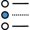 Webform creation
