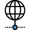 Web services CRM