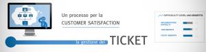 customer satisfaction processo