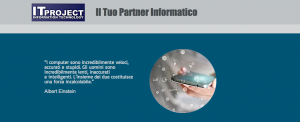 itproject partner vtenext 2