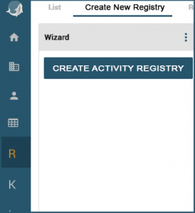 actovoty registry crm gdpr