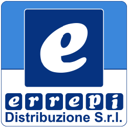 logo errepi partner vtenext