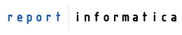 logo partner crm vtenext report informatica