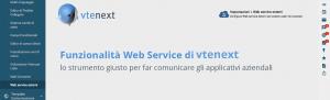 webservice vtenext opensource