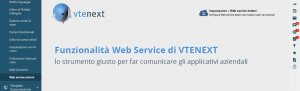 webservices crm