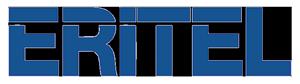 logo partner crm vtenext eritel