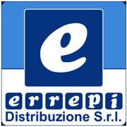 logo partner crm vtenext errepi