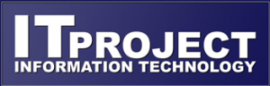 logo partner crm vtenext itproject