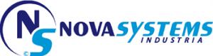 logo partner crm vtenext nove system