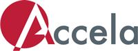 logo partner crm vtenext accela