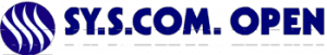 logo partner crm vtenext sys.com.open