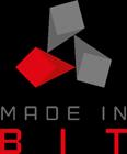 logo partner crm vtenext made in bit