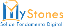 logo partner crm vtenext my stones