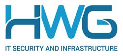 Logo partner crm hwg
