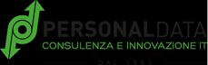 logo partner crm personal data