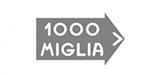 Cliente vtenext CRM 1000 miglia