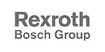Cliente vtenext Rexroth Bosh Group
