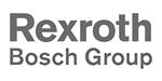 cliente vtenext rexroth bosch