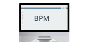 Processi BPMN