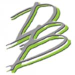 Logo Dibiline