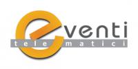 Logo Eventi Telematici