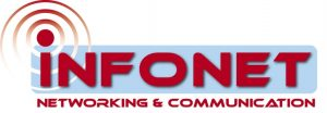 Logo Infonet