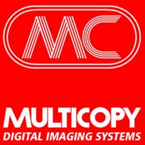 Logo Multicopy