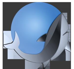 sfera logo vtenext