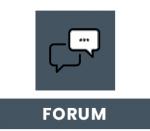 icona per forum