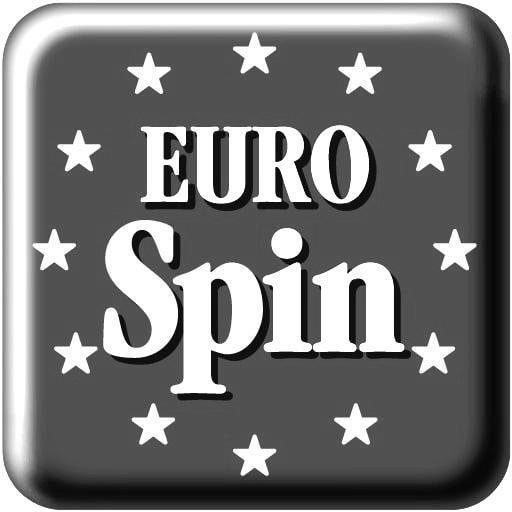 Eurospin logo