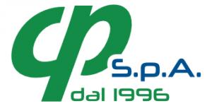 CP S.p.A.