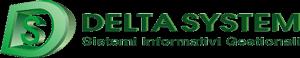 Delta System