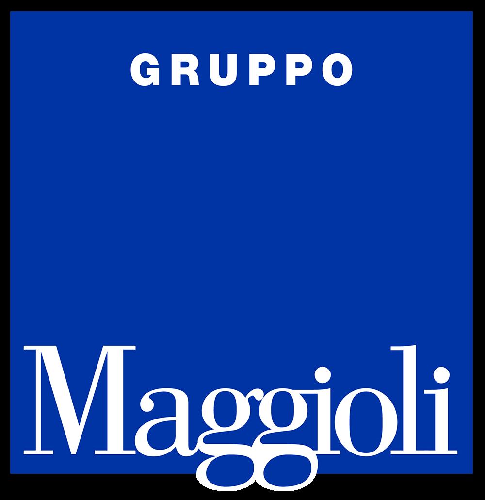 Maggioli Group