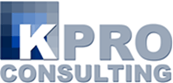 Kpro Consulting
