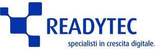 Readytec Spa