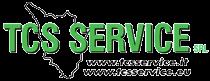 T.C.S. SERVICE