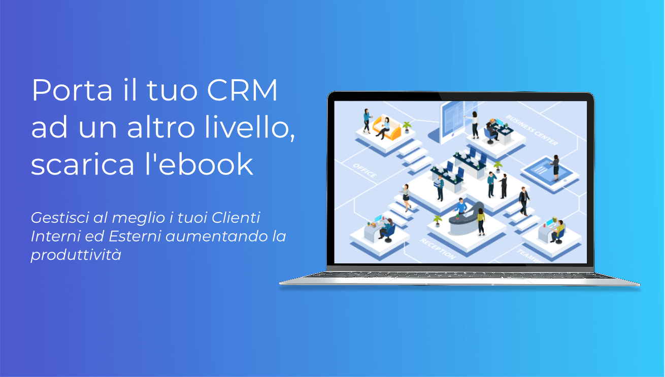 Ebook cliente interno