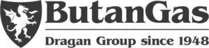 butangas logo