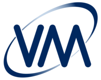 VM Sistemi S.p.A.