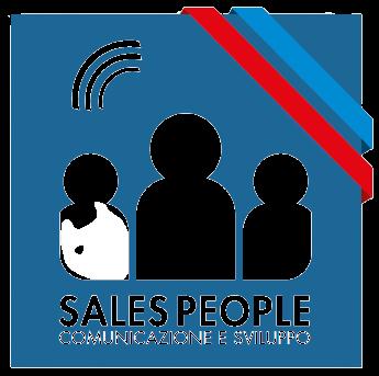 Sales People