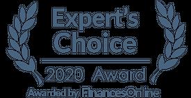 Expert Choice Open Source