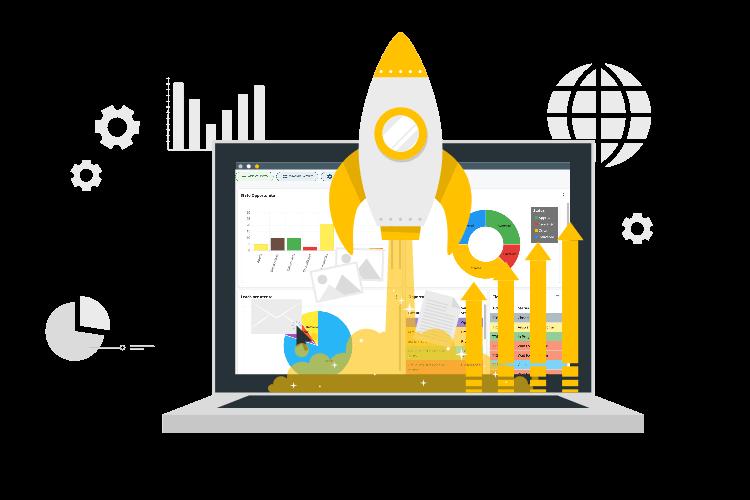 Software CRM per piccole aziende